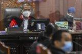 Mahkamah Konstitusi nilai persoalan identitas calon Bupati Muna sudah selesai