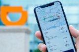 China hapus 25 aplikasi daring untuk  lindungi data pribadi warga