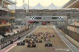 Tim F1 dukung wacana sprint race untuk musim 2021