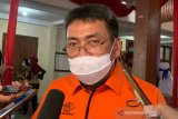 Pos Indonesia pastikan tak ada kerumunan saat penyaluran BLT