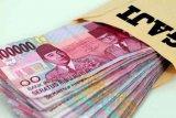 Forum Kades di Ogan Komering Ulu usulkan  kenaikan gaji