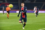 PSG umumkan Verratti dan Diallo positif  COVID-19