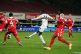 Stuttgart ukir kemenangan kandang pertama musim ini
