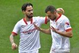 Sevilla membekuk Eibar 2-0