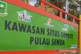 DPRD Natuna desak pemkab pungut pajak makan minum perusahaan  migas