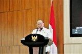 Ketua DPD La Nyalla nilai talenta anak Maluku di cabang sepakbola perlu digenjot