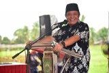 Sumatera Selatan miliki 3.500  rumah tahfidz