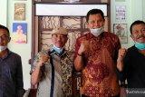 Pemohon sengketa Pilkada Sumbawa siap menghadirkan 150 bukti tambahan ke MK