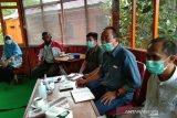 Pemerintah janjikan lulusan Politeknik KP  bekerja di perusahaan tambak udang