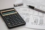 Edukasi keuangan digital jadi fokus pemerintah dan pelaku industri