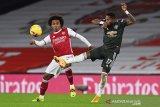Gabung Liga Super Eropa, MU dan Arsenal meninggalkan Asosiasi Klub Eropa