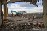Legislator Sulteng  minta Pemprov harus siap siaga hadapi bencana alam