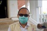 Dinkes  Kepri: Warga waspada ancaman virus nipah dari Malaysia