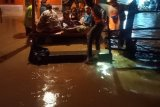 350 keluarga terdampak banjir di Lombok Tengah