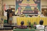 Pordasi Sulsel bentuk kepengurusan jelang PON XX Papua