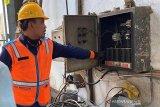 PLN tunggu penyelesaian pembayaran listrik perkantoran Pemkab Kotim