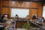 Validasi BPHTP, Pemkab Kulon Progo kenakan nomor transaksi penerimaan daerah