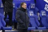 Brendan Rodgers: Piala Dunia dua tahunan bakal pengaruhi kualitas