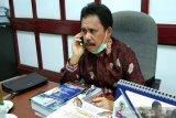 Legislator Seruyan minta penambahan akses air bersih menjadi prioritas