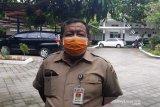 Pengungsi KRB III Merapi di Boyolali sudah kembali
