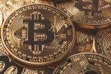 Harga Bitcoin naik tembus Rp741 juta