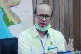 Epidemiolog Unand: Jaga kebersihan lingkungan antisipasi virus Nipah