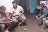Diduga mata-mata TNI-Polri, KKB tembak mati warga sipil