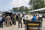 Balai Karantina  Pertanian Tanjungpinang perketat pengawasan antisipasi virus nipah