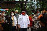 Ketua DPD RI: Pemerintah beri perhatian serius kemajuan Papua