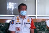 Satpol PP DIY menutup sementara 97 tempat usaha pelanggar PTKM