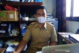 Jadwal pelaksanaan Pilkades Serentak di Gunung Mas