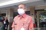 RSUD dr Moewardi mulai meneliti sel punca sebagai terapi pasien COVID-19