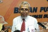 BPS : Tingkat hunian hotel di Kota Makassar naik 12,26 persen