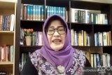 Nina Kurnia Dewi beri tips manajemen pengetahuan di era normal baru