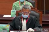 KPU Sumbar nilai MK tidak berwenang mengadili gugatan Mulyadi