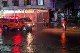 Cegah banjir, Wali Kota ajak masyarakat Palangka Raya jaga drainase