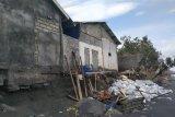 Dinsos Mataram mendata nelayan terdampak abrasi pantai