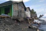 BPBD Mataram mengusulkan nelayan terdampak abrasi direlokasi