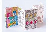 Kangen gaya lawas? Mocca merilis kaset album