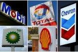 Exxon-Chevron telah bahas merger awal 2020 namun dibatalkan