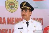 Wali Kota Kupang positif Corona