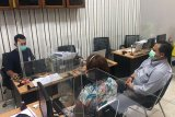 Pelaku pengiriman PMI nonprosedural upayakan pemulangan Lelen