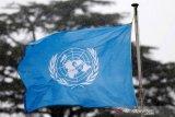 Dubes Myanmar mendesak PBB untuk hentikan kudeta militer
