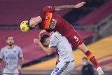 Roma amankan kembali posisi ketiga selepas hancurkan Verona 3-1