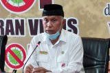 Padang jadi proyek percontohan sekolah penggerak Kemendikbud