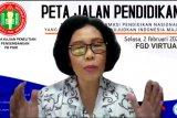 Ketua Umum PGRI minta keberadaan pengawas dan penilik dikembalikan