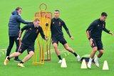 Hertha Berlin kontrak Khedira agar terhindar degradasi