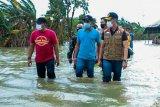 Kudus gagas bangun dua embung untuk reduksi banjir
