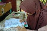 Dinas Pendidikan Makassar sambut positif Program Merdeka Belajar