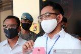 Eks Kepala SDN 19 Cakranegara jadi tersangka korupsi dana BOS